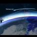 Radio-waarnemingen van meteoren